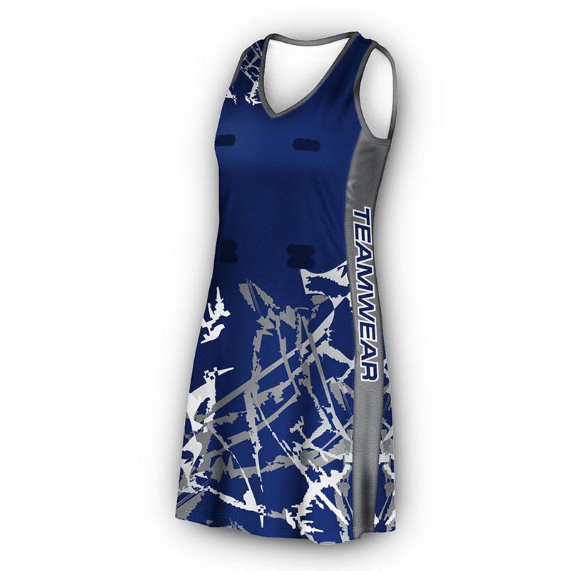 Design 18_Netball Dress