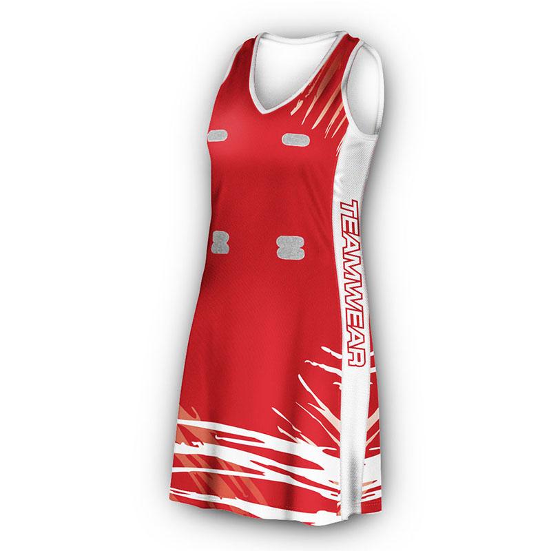 Design 19_Netball Dress