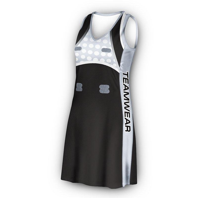 Design 23_Netball Dress