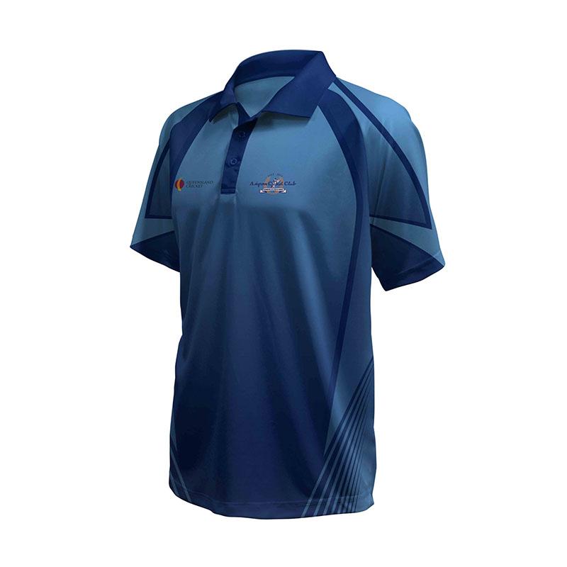 Design 31_Cricket Polo