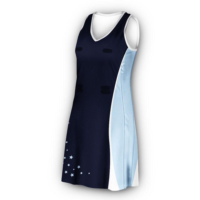 Design 41_Netball Dress