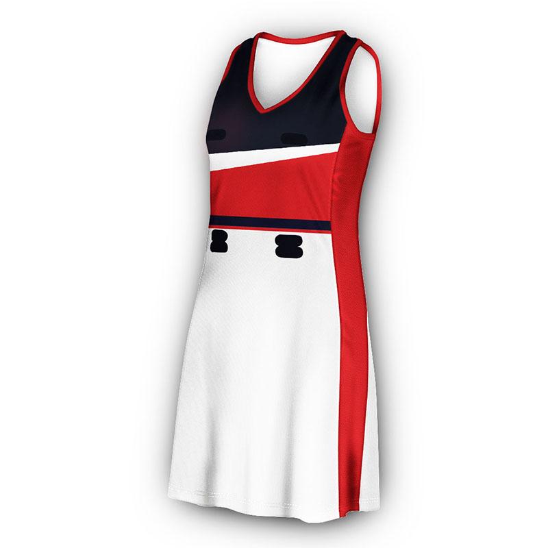 Design 42_Netball Dress