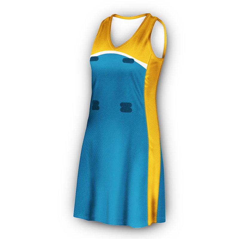 Design 49_Netball Dress