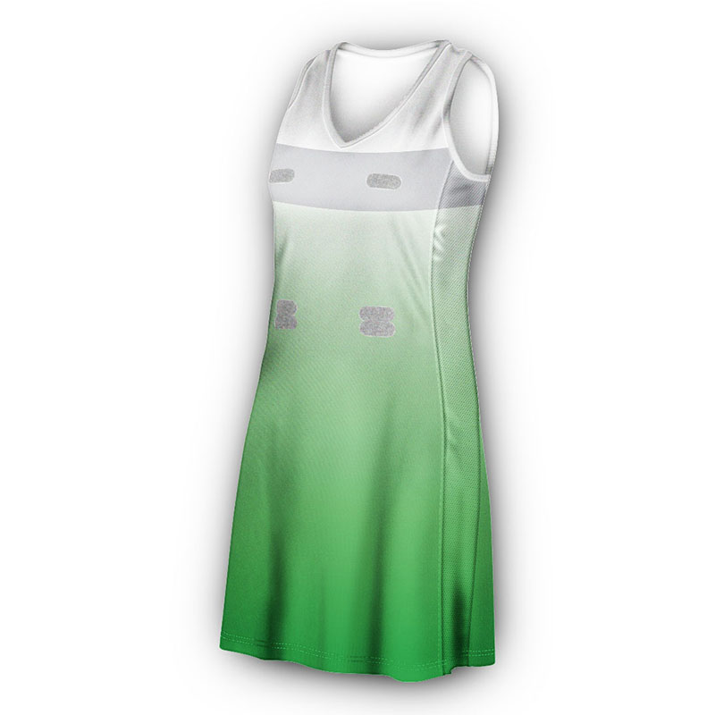 Design 51_Netball Dress