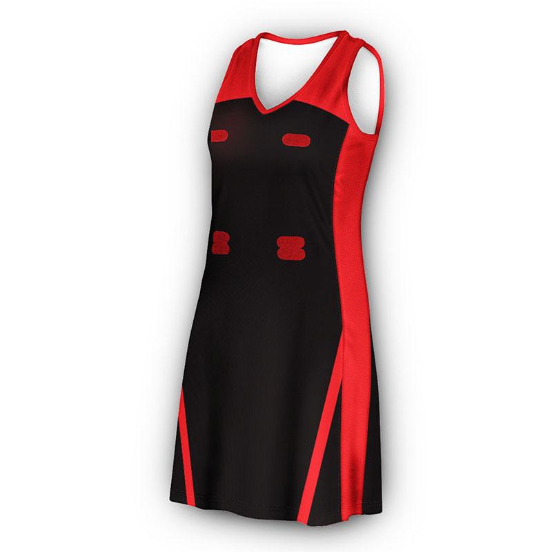 Design 52_Netball Dress