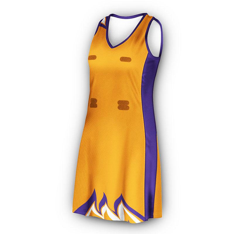 Design 54_Netball Dress