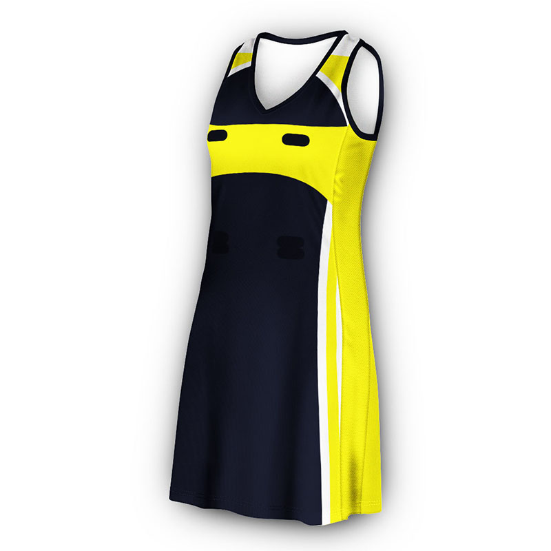 Design 56_Netball Dress