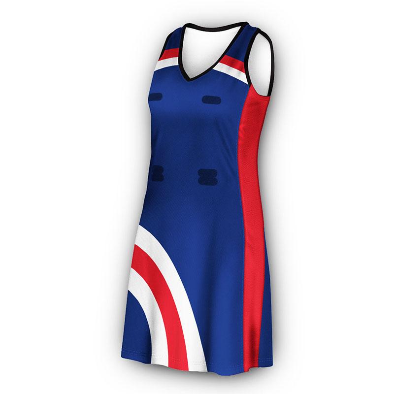 Design 57_Netball Dress