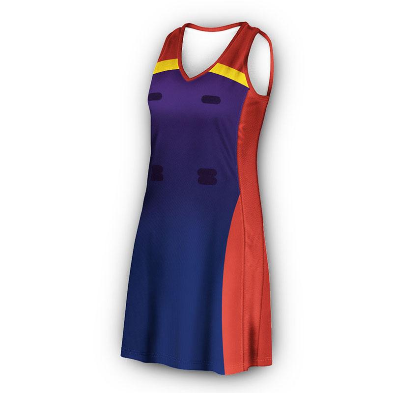 Design 61_Netball Dress