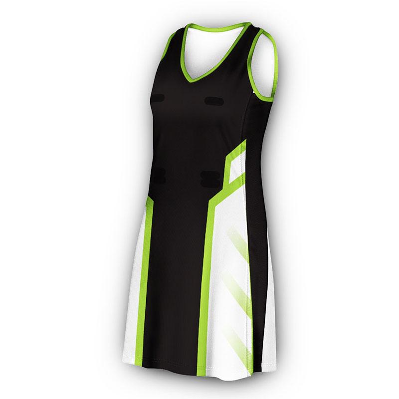 Design 62_Netball Dress