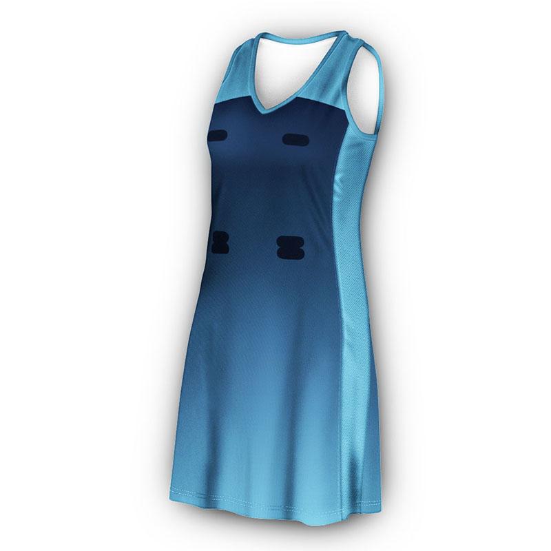 Design 63_Netball Dress