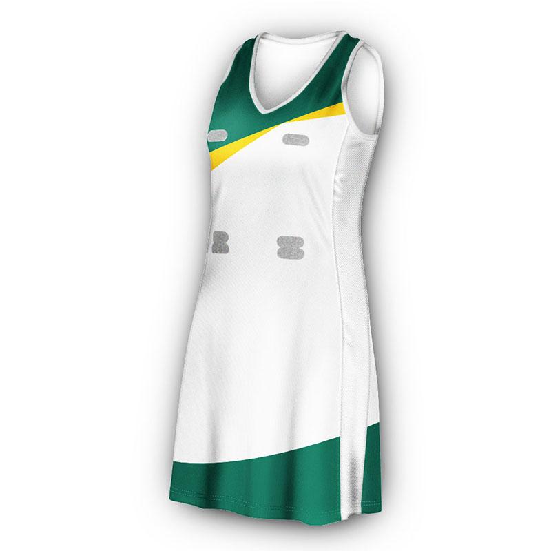 Design 65_Netball Dress
