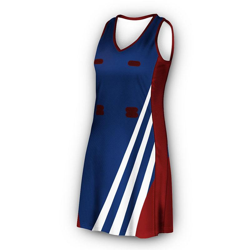 Design 69_Netball Dress