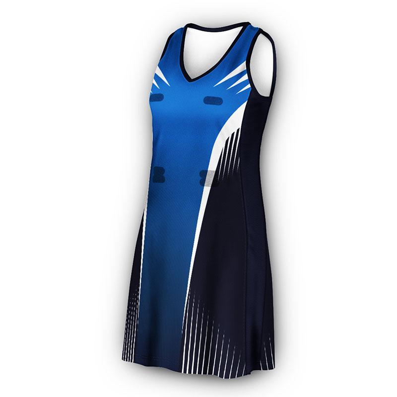Design 72_Netball Dress