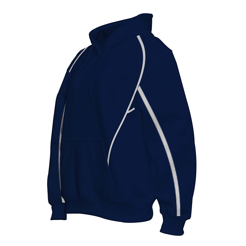Design SSA-8_AIBort_Ladies Hoodie No Zip