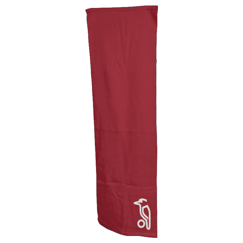 Kookaburra - DFT004 Towel