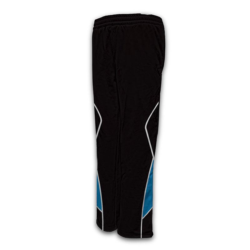 Ladies Gymnastics Activewear Track Pants- Design 5 800x800