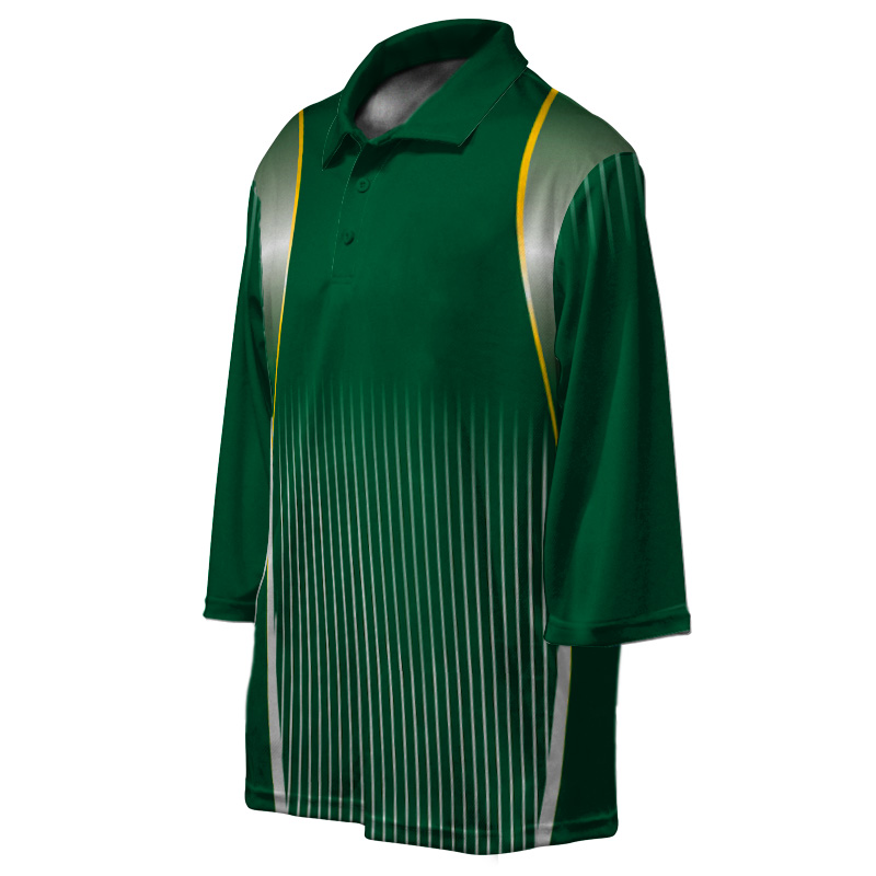 Longsleeve Cricket Polo_3D Mockup_Design_05