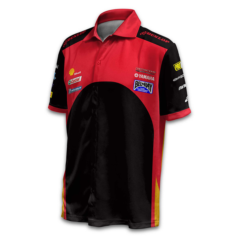 Motorsport_Pit_Crew_Shirt_Design 31