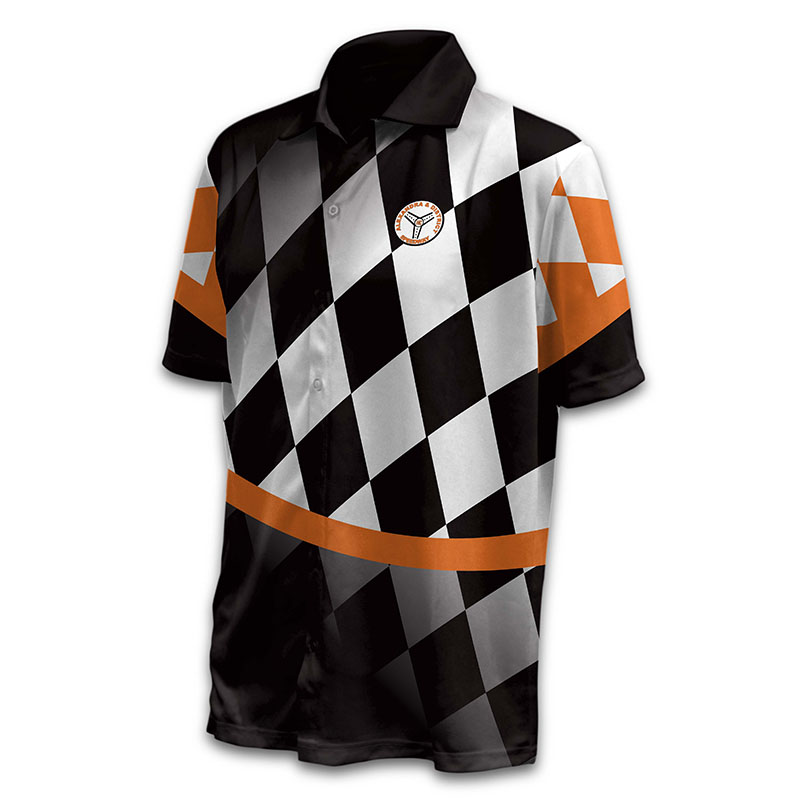 Motorsport_Pit_Crew_Shirt_Design 32