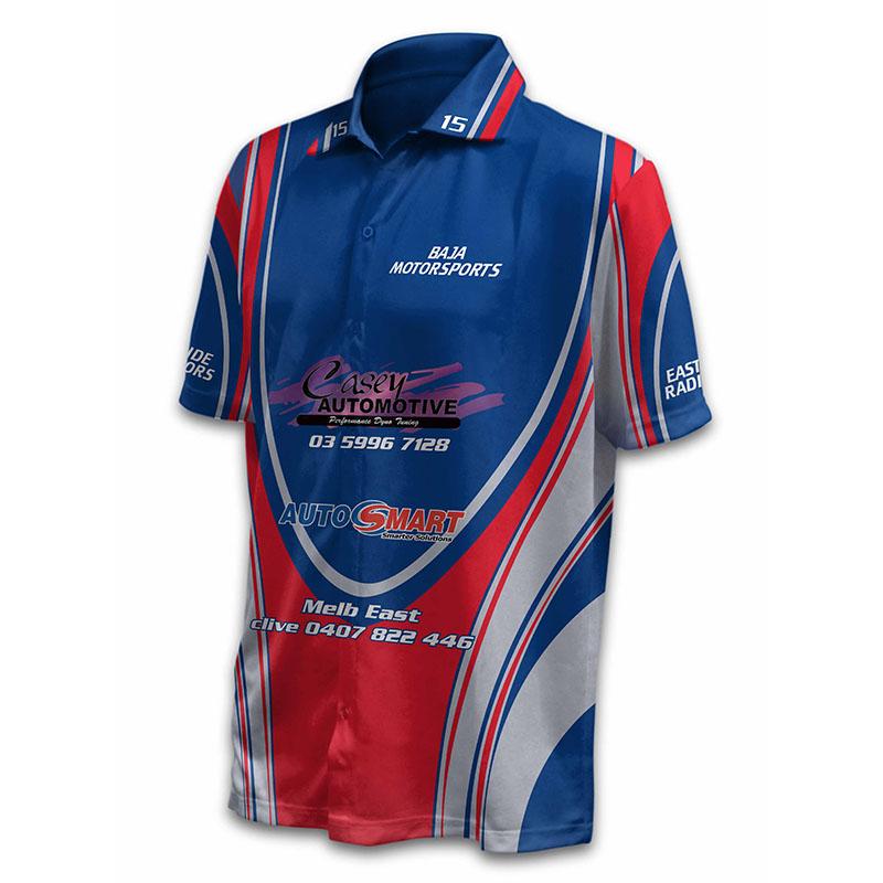 Motorsport_Pit_Crew_Shirt_Design 33