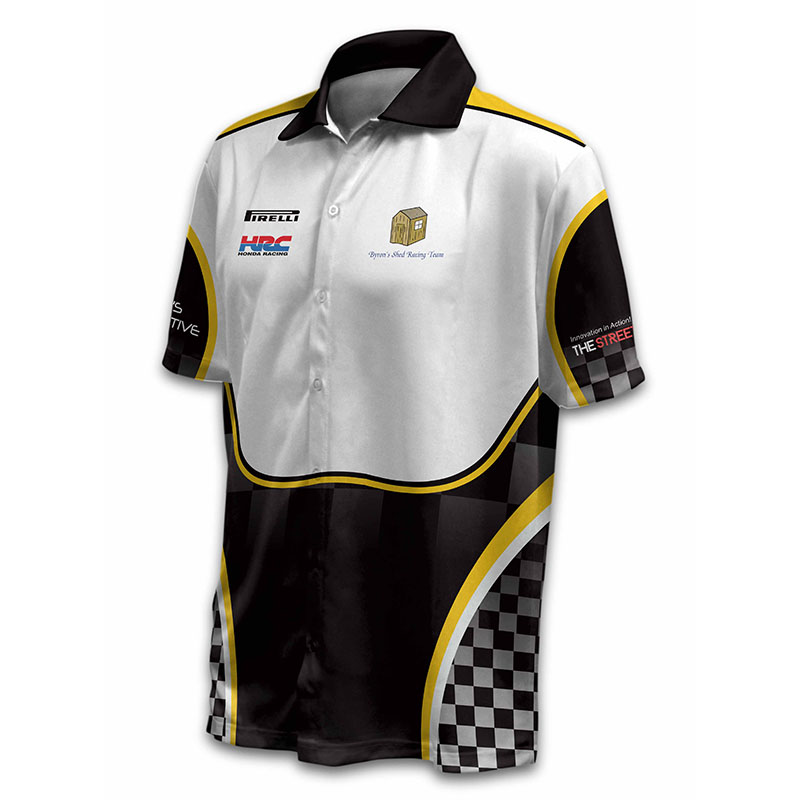 Motorsport_Pit_Crew_Shirt_Design 34