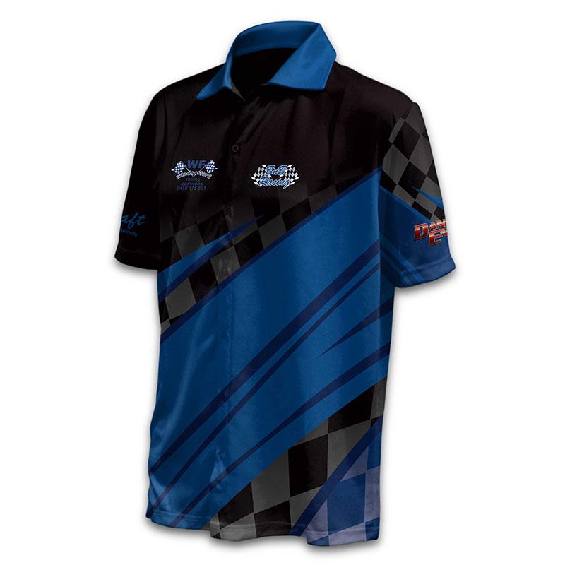 Motorsport_Pit_Crew_Shirt_Design 36