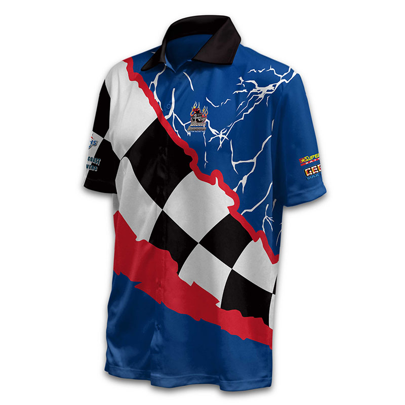 Motorsport_Pit_Crew_Shirt_Design 37