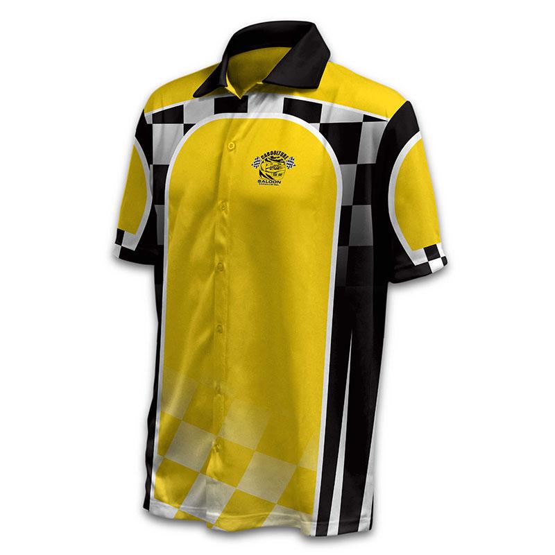 Motorsport_Pit_Crew_Shirt_Design 39