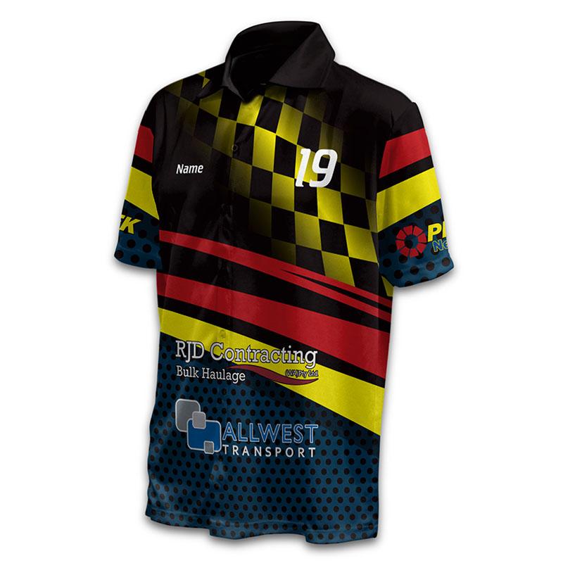 Motorsport_Pit_Crew_Shirt_Design 41