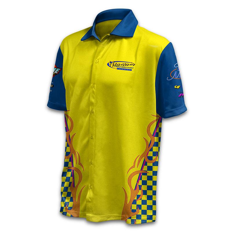 Motorsport_Pit_Crew_Shirt_Design 42