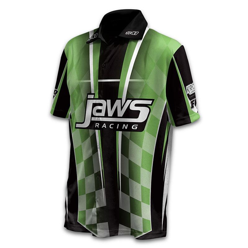 Motorsport_Pit_Crew_Shirt_Design 43