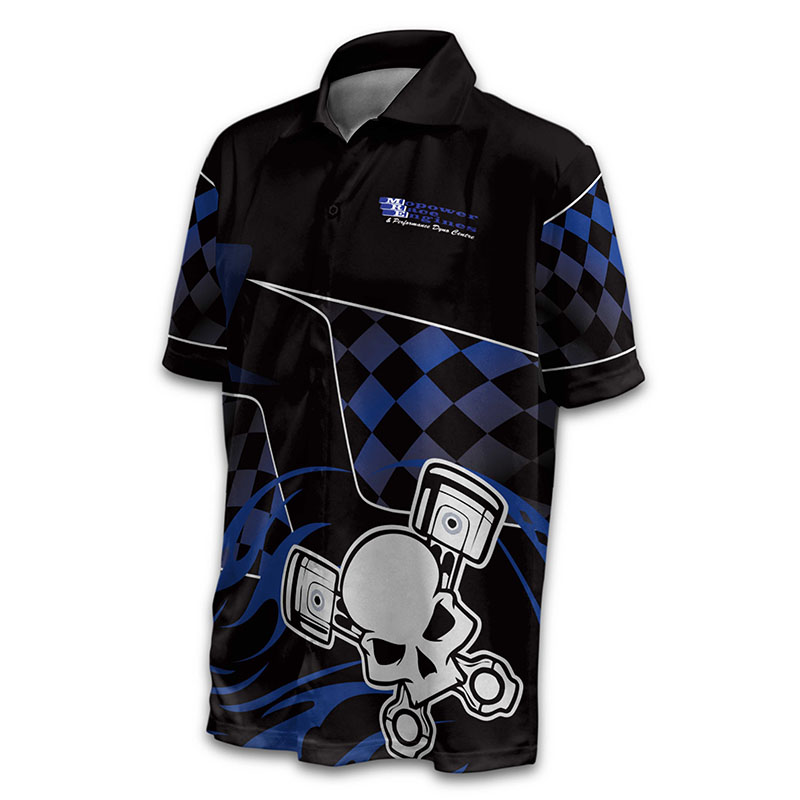 Motorsport_Pit_Crew_Shirt_Design 48