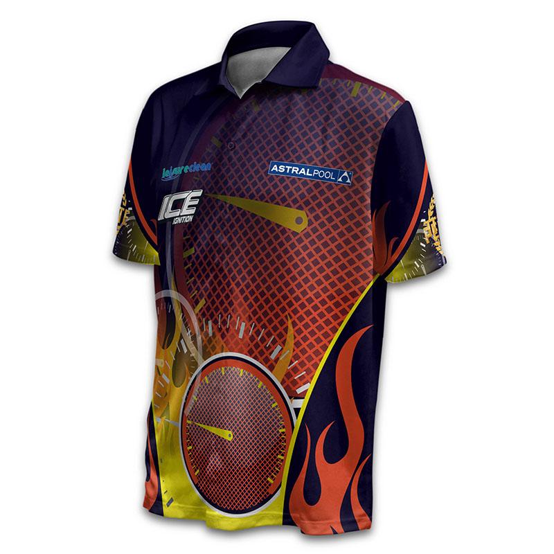 Motorsport_Pit_Crew_Shirt_Design 49