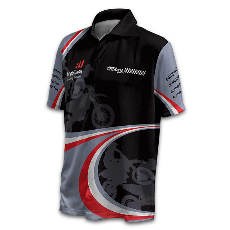 Motorsport_Pit_Crew_Shirt_Design 50