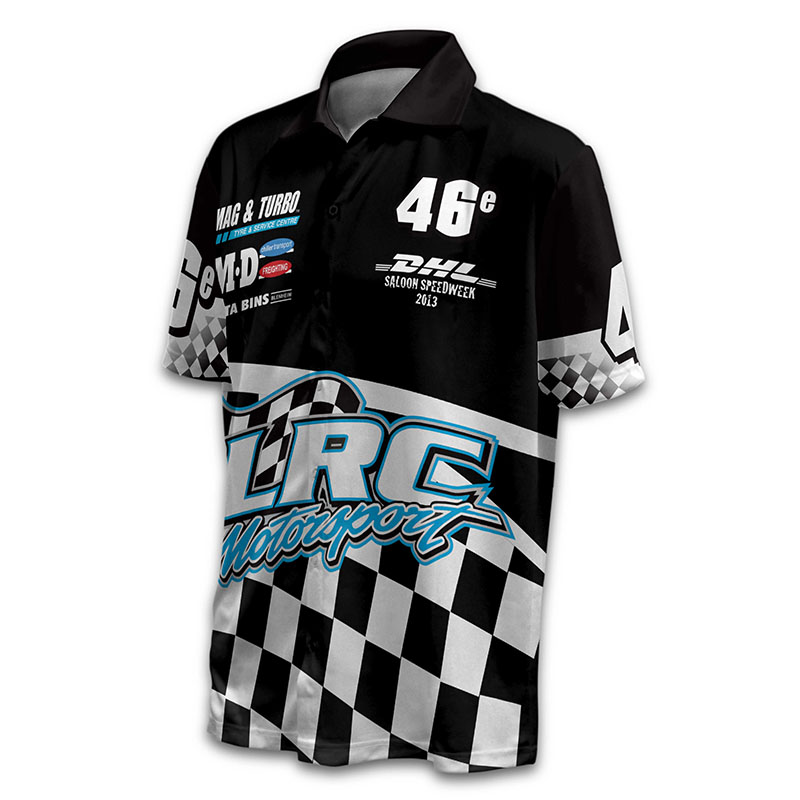 Motorsport_Pit_Crew_Shirt_Design 52