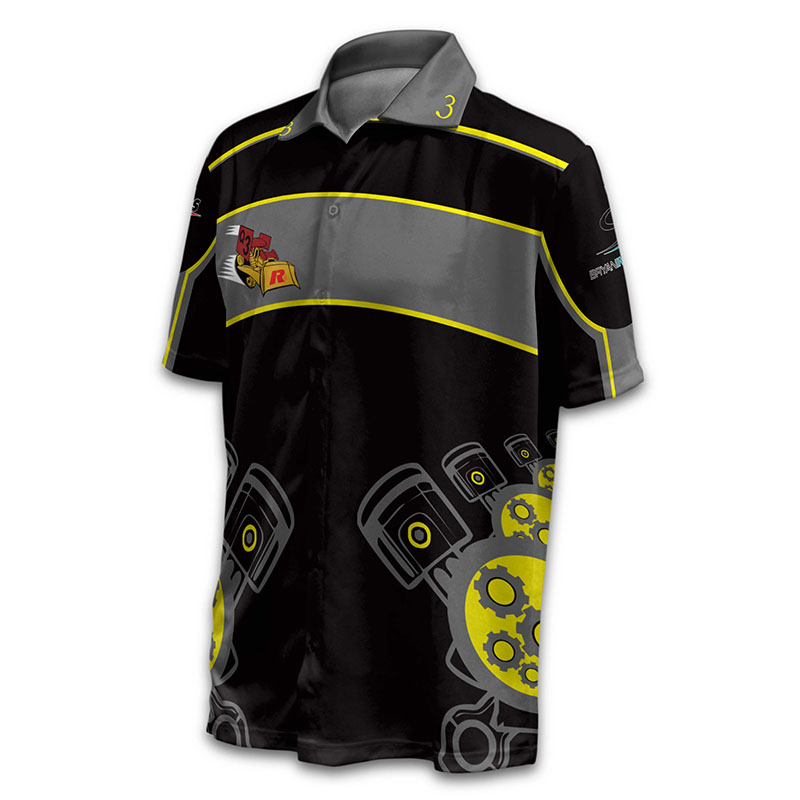 Motorsport_Pit_Crew_Shirt_Design 53