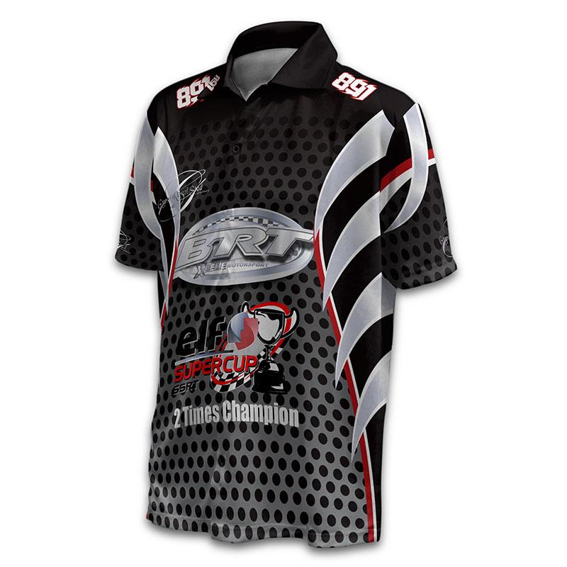 Motorsport_Pit_Crew_Shirt_Design 57