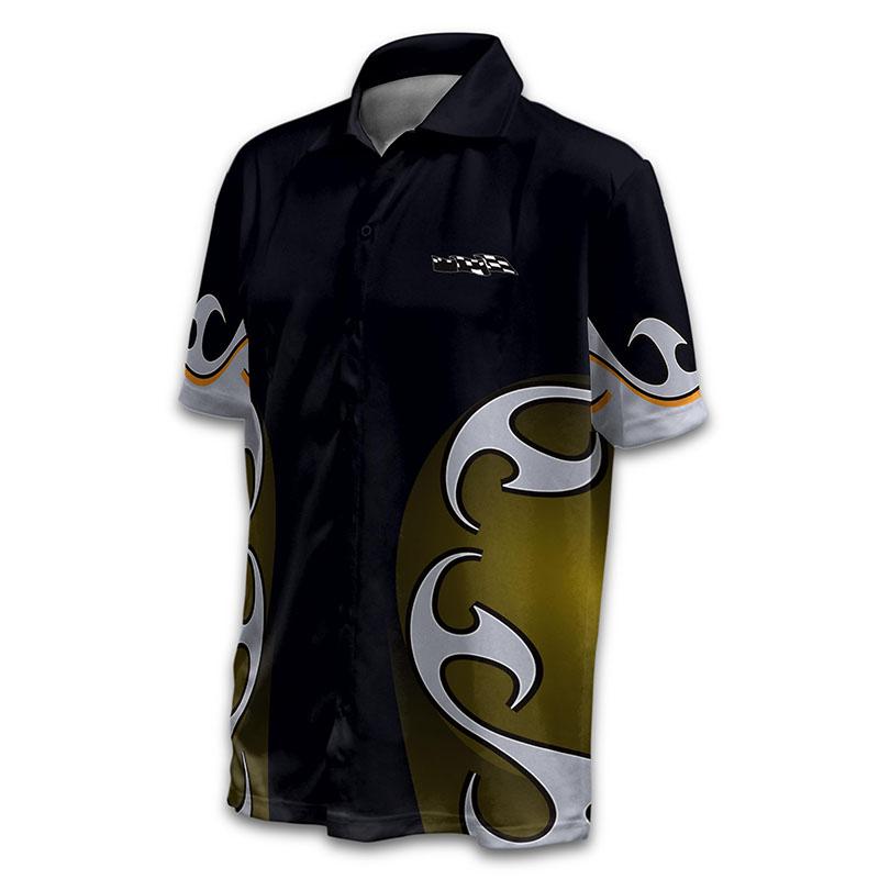 Motorsport_Pit_Crew_Shirt_Design 63