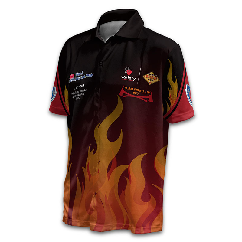 Motorsport_Pit_Crew_Shirt_Design 64