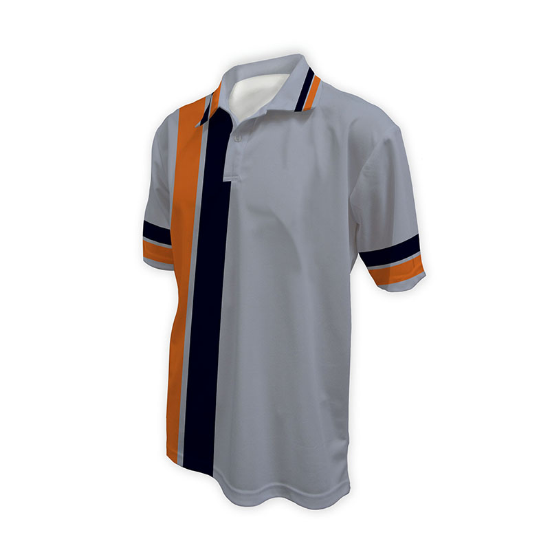 Motorsport_Pro_Race_Team_Polo_Design 23