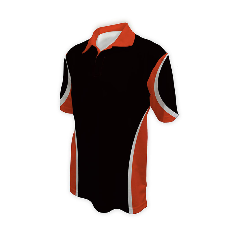 Motorsport_Pro_Race_Team_Polo_Design 29