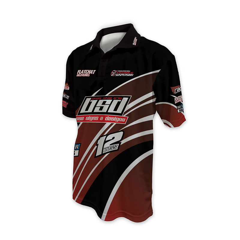 Motorsport_Pro_Race_Team_Polo_Design 40