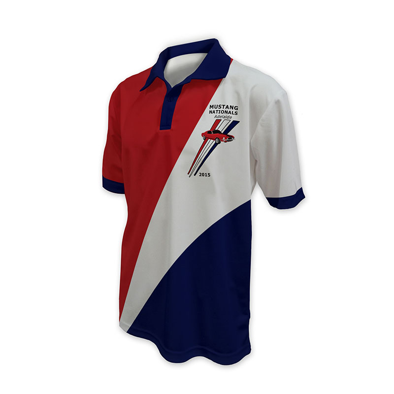 Motorsport_Pro_Race_Team_Polo_Design 48
