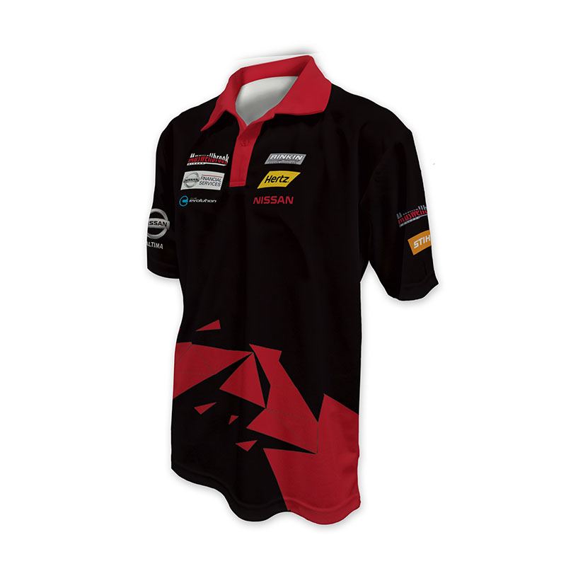 Motorsport_Pro_Race_Team_Polo_Design 50