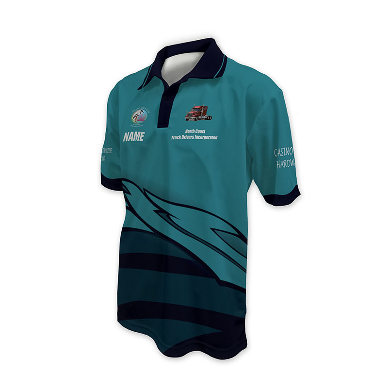 Motorsport_Pro_Race_Team_Polo_Design 52