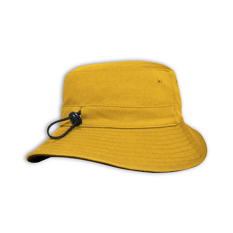 Reverse_Bucket_Hat_with_Toggle_Aussie_Gold