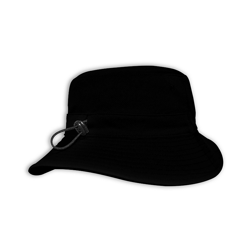 Reverse_Bucket_Hat_with_Toggle_Black