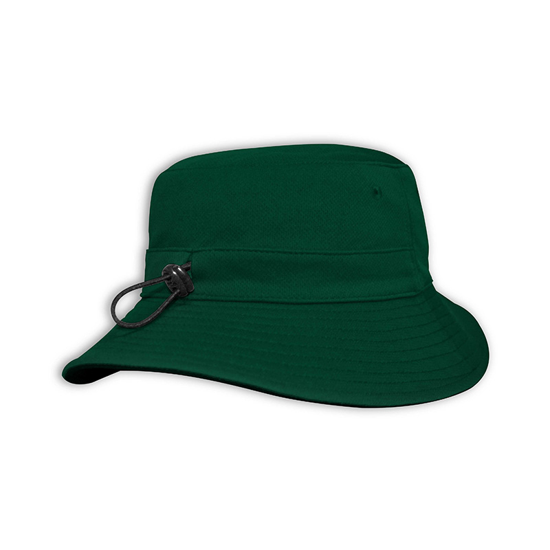 Reverse_Bucket_Hat_with_Toggle_Bottle
