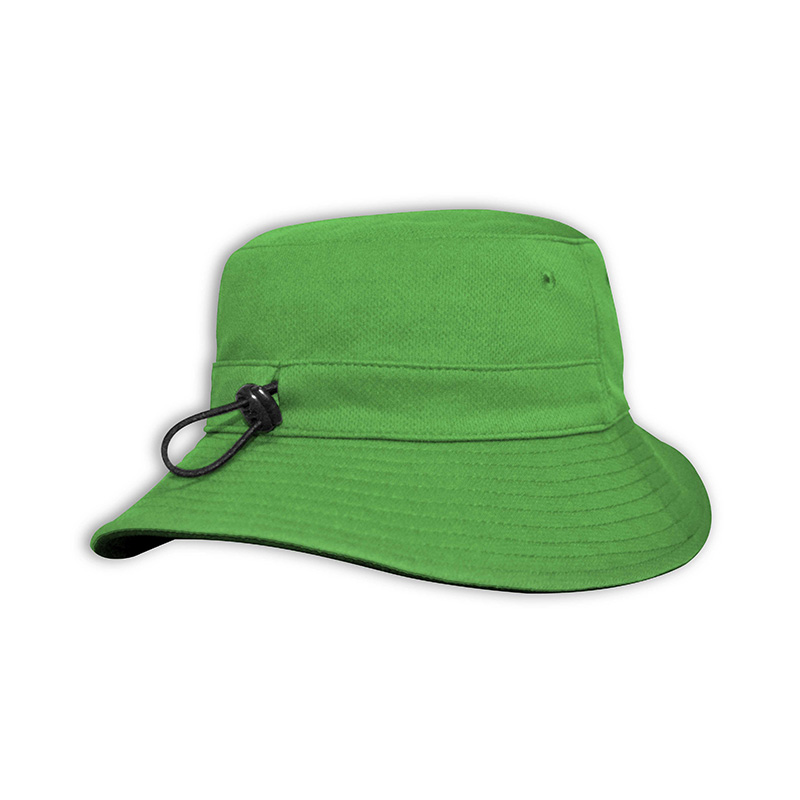 Reverse_Bucket_Hat_with_Toggle_Emerald_Green